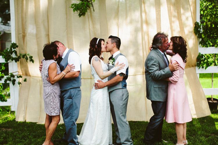 web_Slatton-Wedding_994.jpg