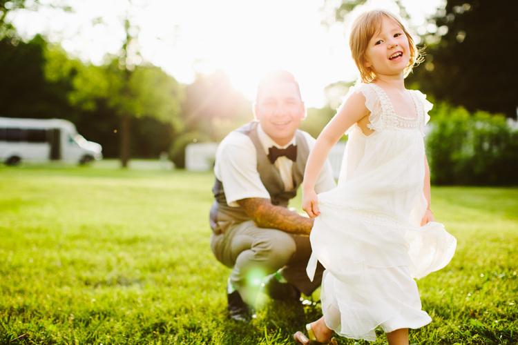 web_Slatton-Wedding_1052.jpg