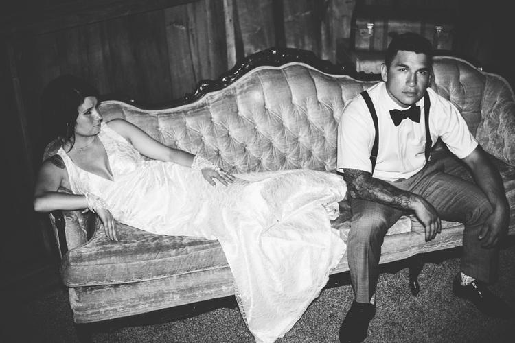 web_Slatton-Wedding_1123.jpg