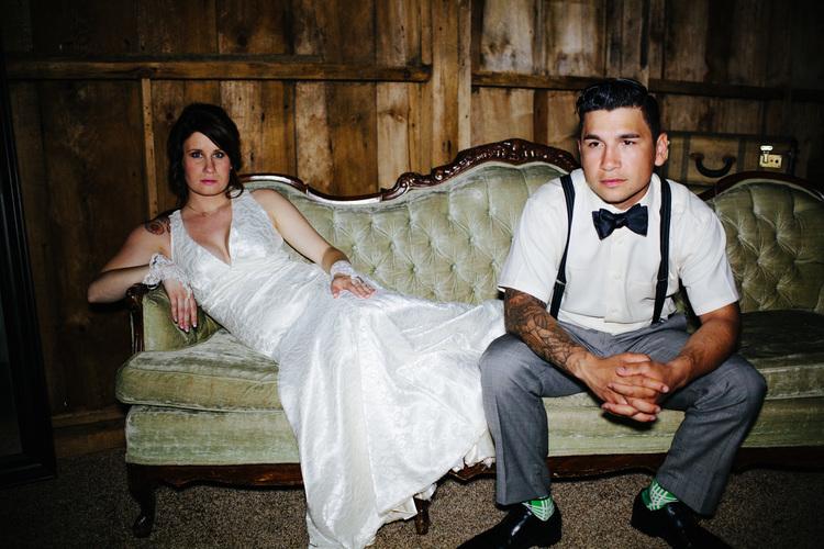 web_Slatton-Wedding_1151.jpg