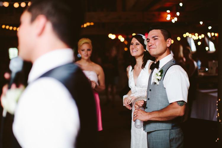 web_Slatton-Wedding_1335.jpg