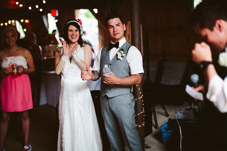 web_Slatton-Wedding_1339.jpg