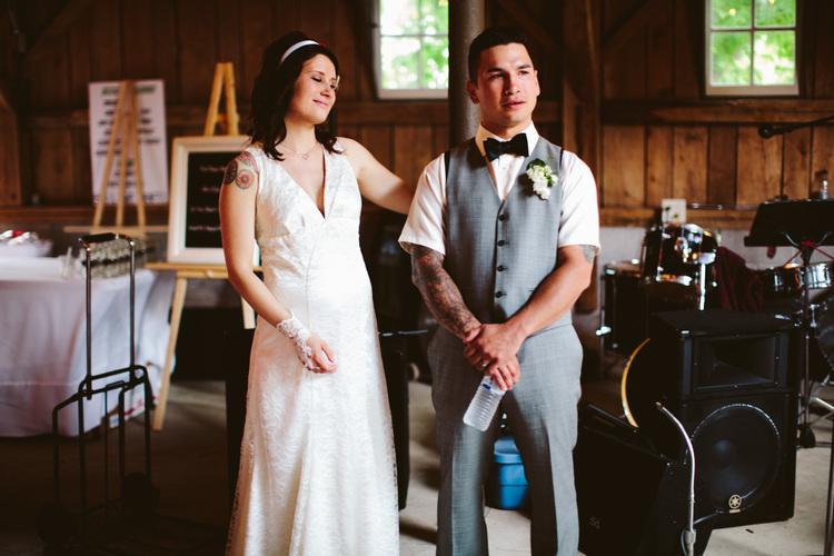 web_Slatton-Wedding_1345.jpg