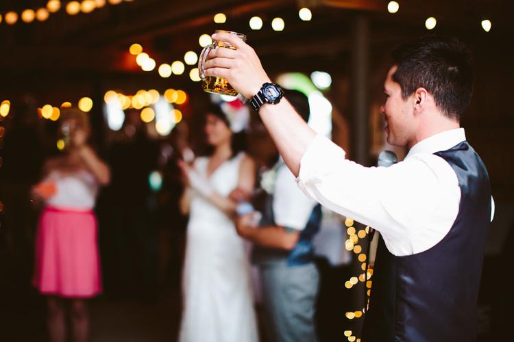 web_Slatton-Wedding_1348.jpg