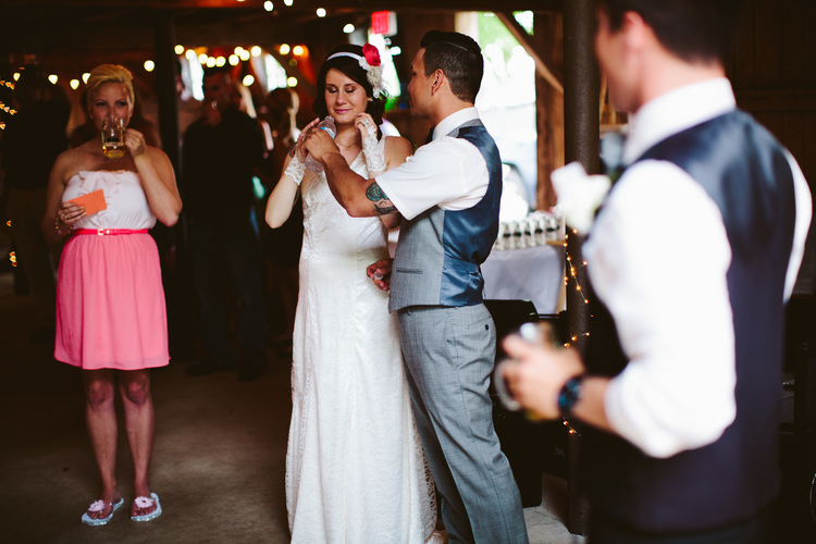 web_Slatton-Wedding_1349.jpg