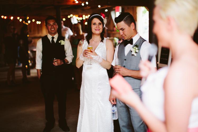 web_Slatton-Wedding_1361.jpg