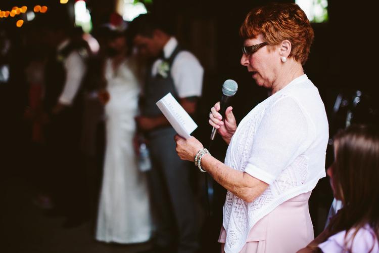 web_Slatton-Wedding_1371.jpg