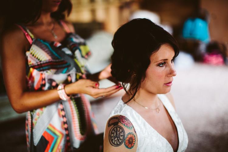 web_Slatton-Wedding_1388.jpg