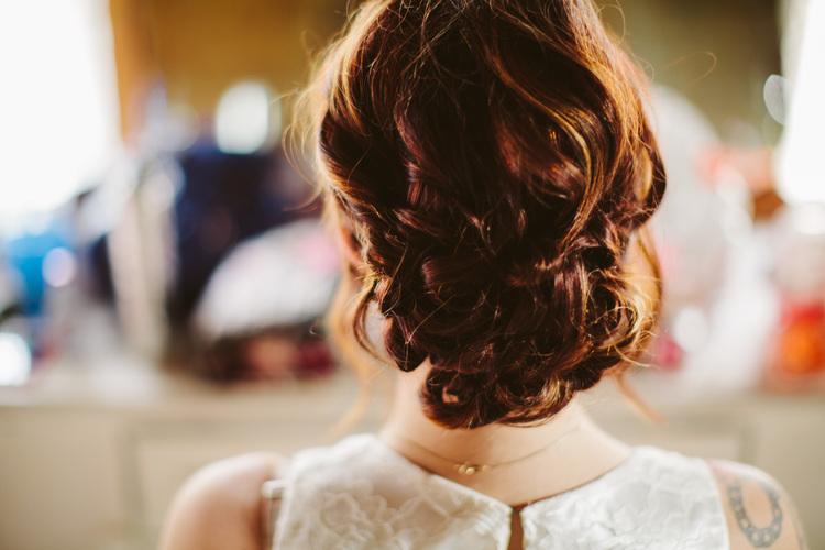 web_Slatton-Wedding_1390.jpg