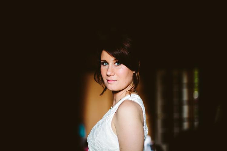 web_Slatton-Wedding_1399.jpg
