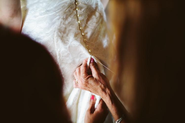 web_Slatton-Wedding_1410.jpg