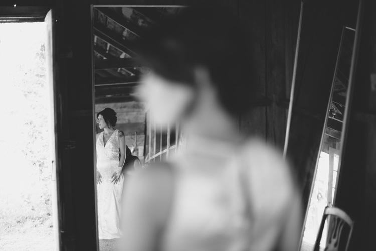 web_Slatton-Wedding_1414.jpg