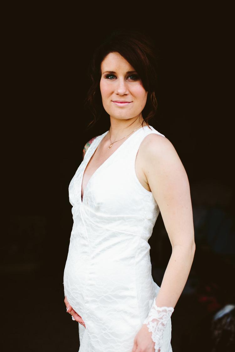 web_Slatton-Wedding_1434.jpg