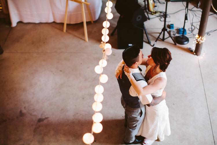 web_Slatton-Wedding_1542.jpg
