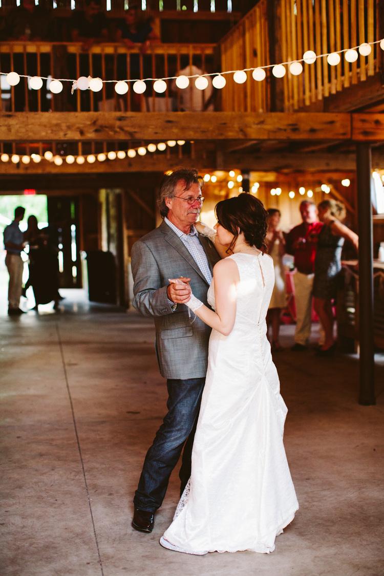 web_Slatton-Wedding_1562.jpg