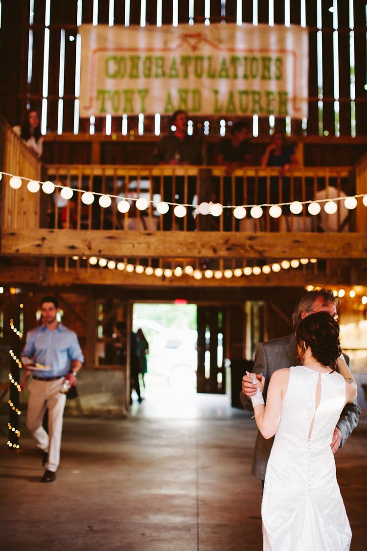 web_Slatton-Wedding_1564.jpg
