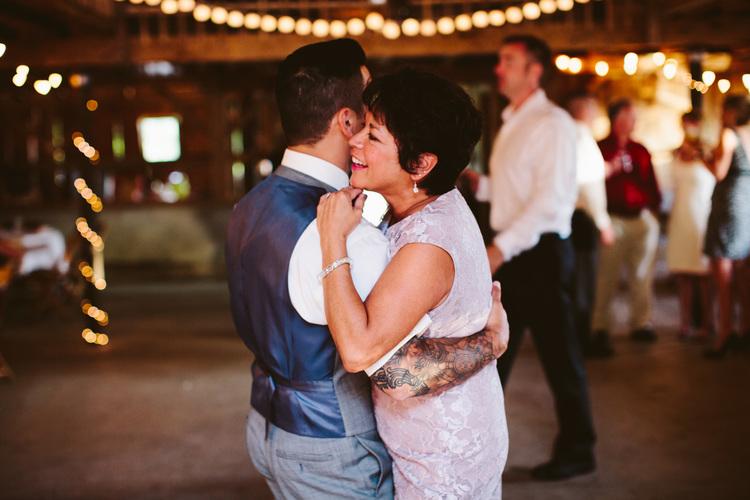 web_Slatton-Wedding_1592.jpg
