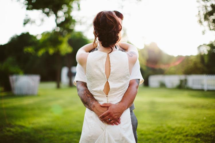 web_Slatton-Wedding_1625.jpg