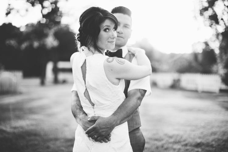 web_Slatton-Wedding_1626.jpg
