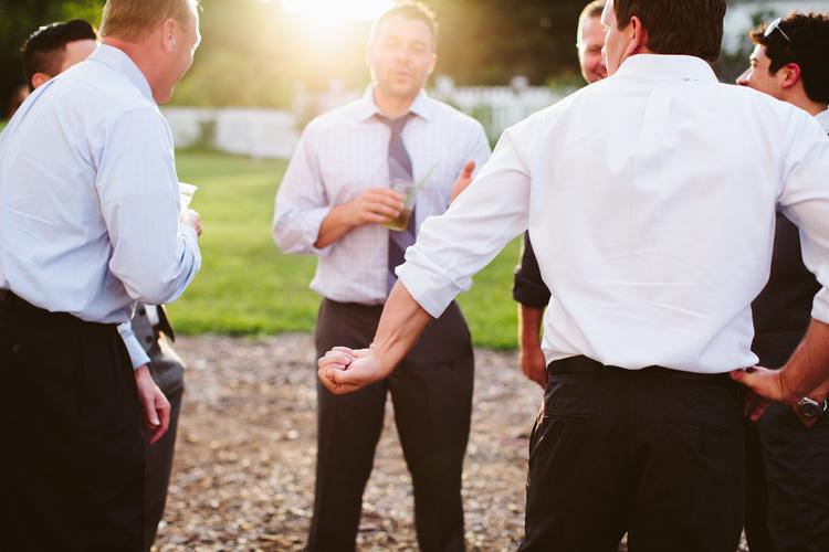 web_Slatton-Wedding_1639.jpg
