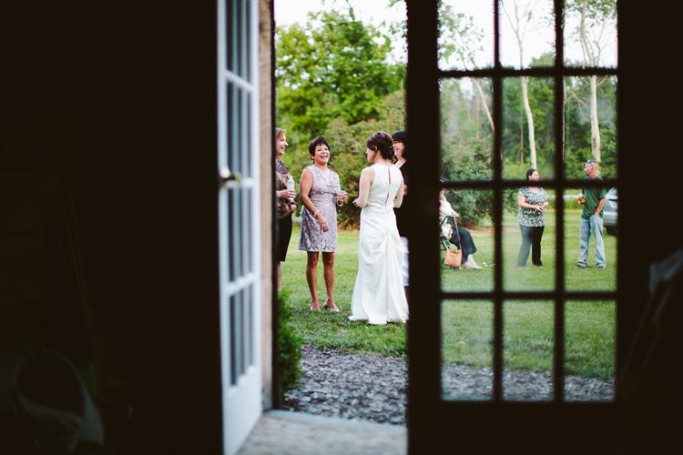 web_Slatton-Wedding_1714.jpg