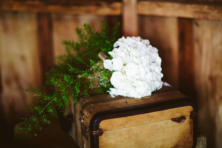 web_Slatton-Wedding_1771.jpg