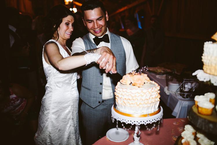 web_Slatton-Wedding_1841.jpg