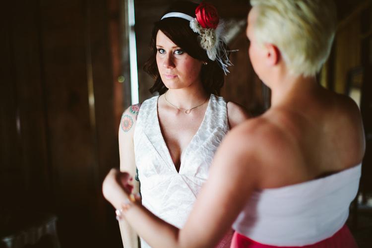 web_Slatton-Wedding_2061.jpg