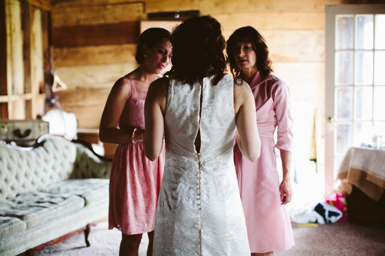 web_Slatton-Wedding_2191.jpg