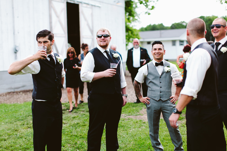 web_Slatton-Wedding_3181.jpg