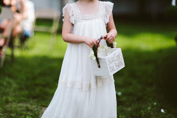 web_Slatton-Wedding_4901.jpg