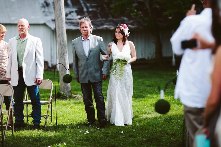 web_Slatton-Wedding_4921.jpg