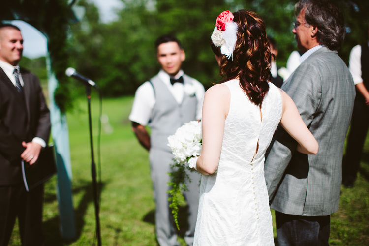 web_Slatton-Wedding_5301.jpg
