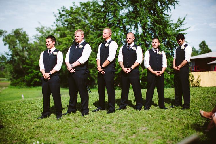 web_Slatton-Wedding_5441.jpg