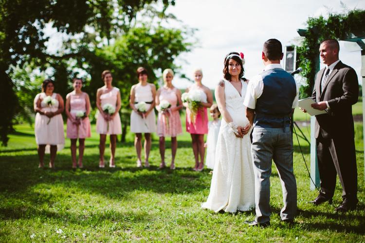 web_Slatton-Wedding_5451.jpg