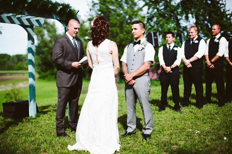 web_Slatton-Wedding_5581.jpg