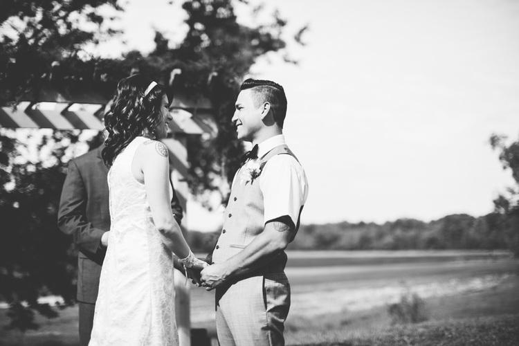 web_Slatton-Wedding_5651.jpg