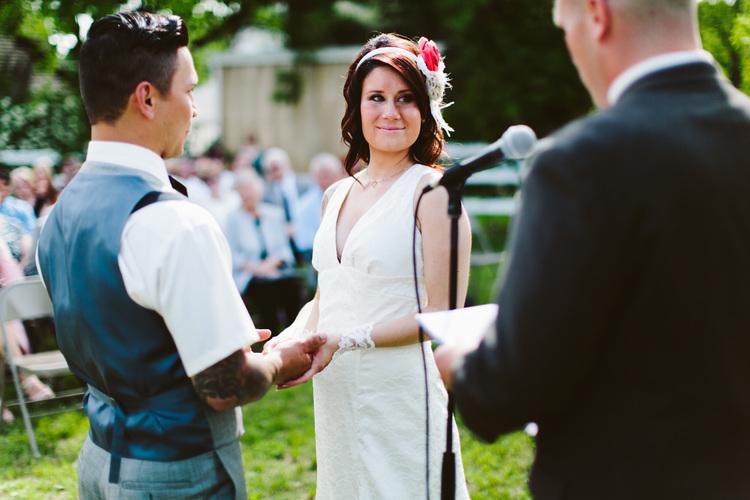 web_Slatton-Wedding_5681.jpg