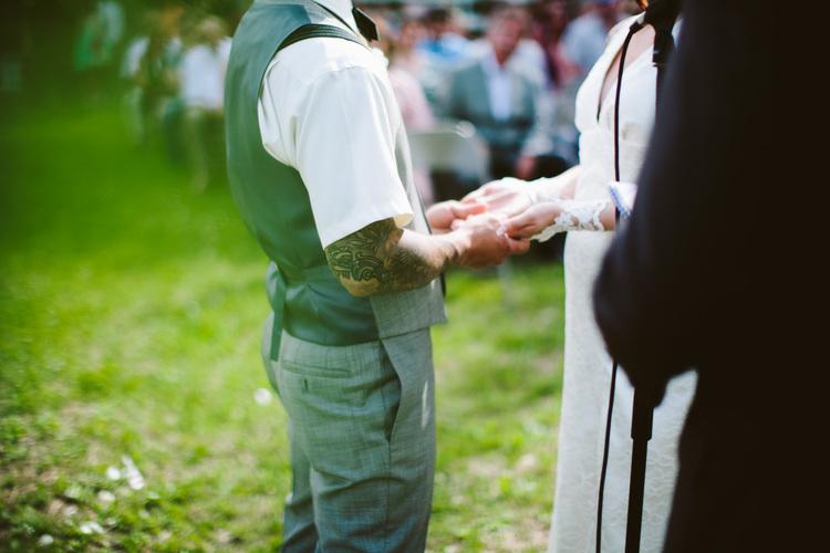 web_Slatton-Wedding_5731.jpg