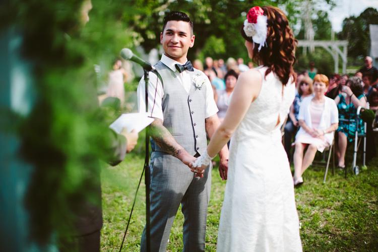 web_Slatton-Wedding_6001.jpg