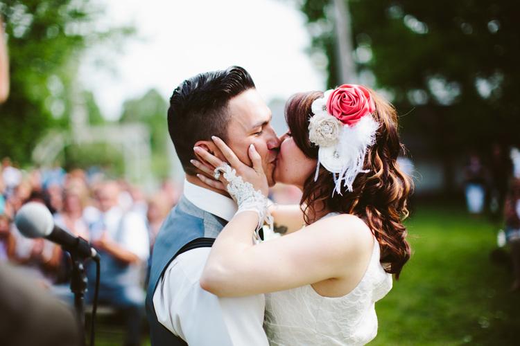 web_Slatton-Wedding_6041.jpg