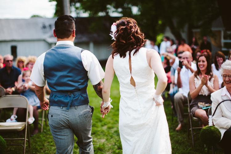 web_Slatton-Wedding_6131.jpg