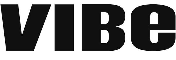 vibe-logo.jpeg