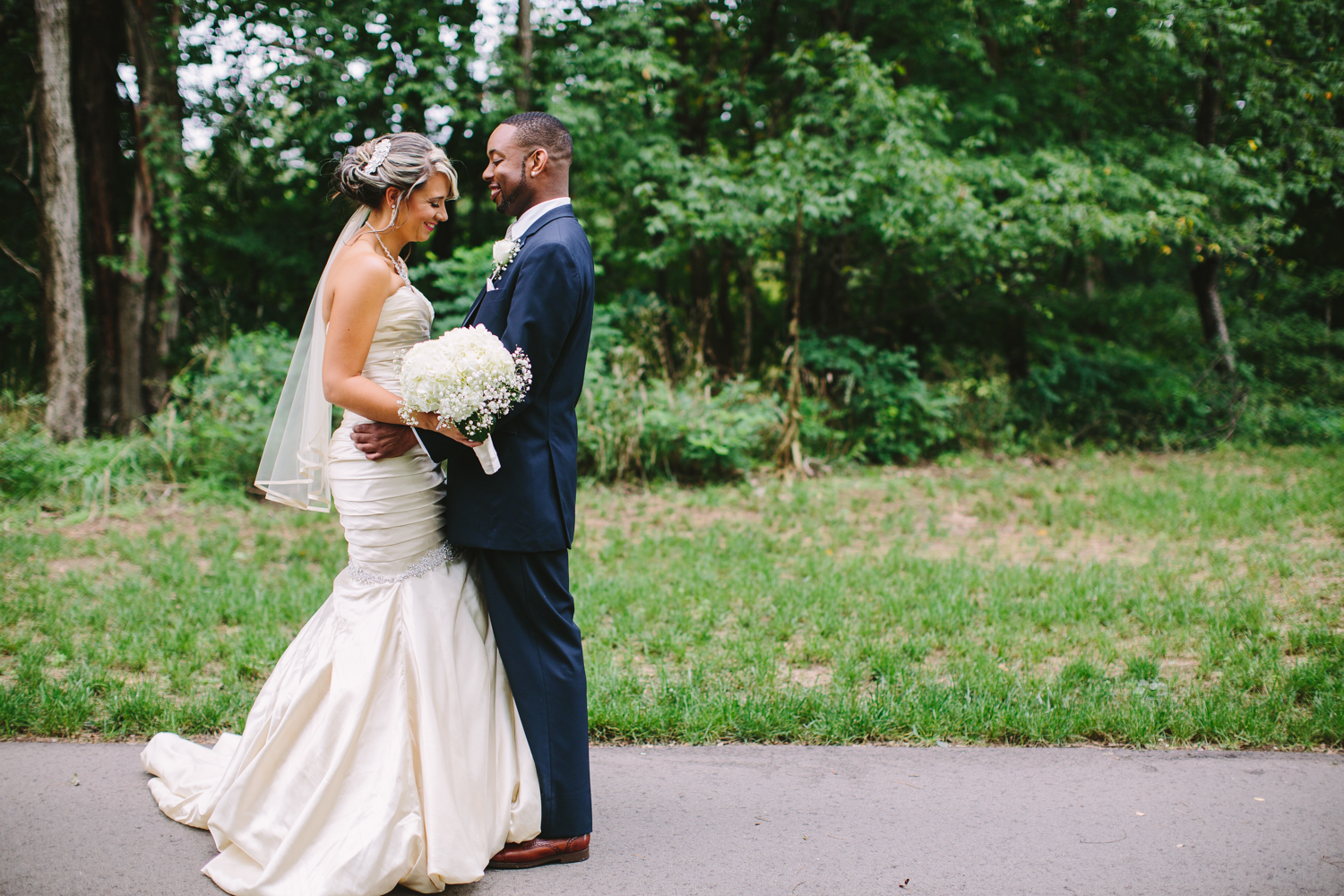 Coming Soon: Karidan & Sherrow - Grand Blanc, MI Wedding