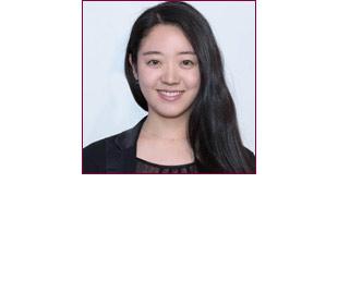 Zimeng(Viola) Shu   Digital Marketing Specialist at Exposure