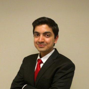 Sameer Trikannad