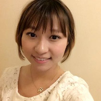 Xiaoyu (Jade) Wang