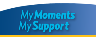 my-moments-my-support-logo310W.png