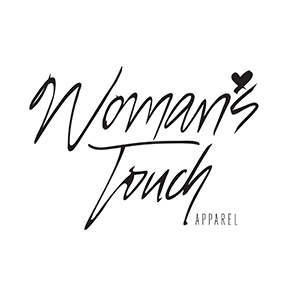 Woman's Touch Apparel