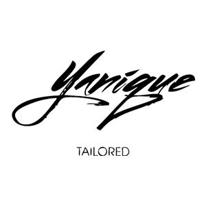 Yanique Tailored
